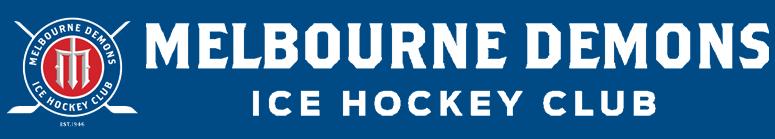 Melbourne Demons Ice Hockey Club